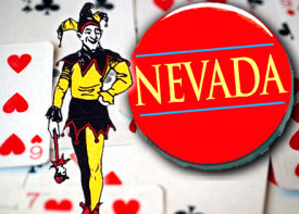 nevada-poker-bill-share-liquidity-small