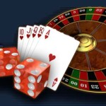 Casinograve-on-line-dai-Caraibi-allEuropa